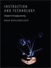 Instruction and Technology:Designs for Everyday Learning -- 9780262289634