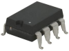 ALLEGRO MICROSYSTEMS - A6260KLJTR-T - IC, LED CURRENT REGULATOR, LINEAR, SOIC8 -- 692568 - Image