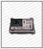 22GHz Programmable Spectrum Analyzer -- Keysight Agilent HP 8592B