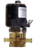 2/2 Way Direct Acting Solenoid Valve NC DN 3, 4, 5 - Media Separated, Duty Cycle 100 % -- 43.00x.122, 1