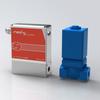 EX & IP67/NEMA6 Multigas Digital Gas Mass Flow Meter -- GIE-1/2