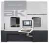 Gear Shaping Machine -- 2500 VBS