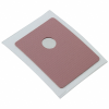 Thermal - Pads, Sheets -- SP900S-0.009-AC-62-ND