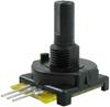Encoders -- 480-5915-ND -Image
