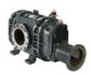 HV Mechanical Booster Pump -- HV8000