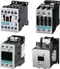Contactors & Overload Relays, IEC Contactors -- 3RT1015-1AB01 - Image