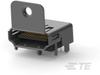 HDMI Connectors -- 1746679-1