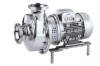 Easy-to-service Annular Casing Pump -- Vitachrom - Image