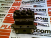 INGERSOLL RAND A239PD-619 ( SOLENOID VALVE ) -Image