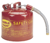 Type II Eagle Safety Cans -- X251
