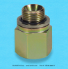 Female-to-Male Connection Adapters -- HS38-38M-G