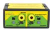 Constant ESD Monitor -- CM-1702