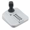 Desktop Joysticks, Simulation Products -- 679-2505-ND