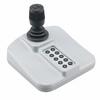 Desktop Joysticks, Simulation Products -- 679-2505-ND