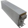 Power Line Filter Modules -- CCM1849-ND -Image