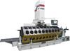 Multi Purpose (Custom Parts) Machine -- F99M