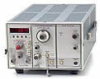 Tektronix TR502 (Refurbished)