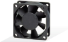 ADDA Cooling Fans -- Waterproof Fans -- View Larger Image