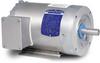 Inverter/Vector AC Motors -- IDCSWDM3538
