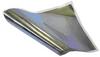 Vibration Sensors -- 223-1407-ND