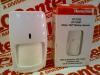 MOTION SENSOR DUAL TECHNOLOGY -- DT7235T
