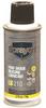 Sprayon LU 210 Lubricant - 4 oz Aerosol Can - 2.75 oz Net Weight - Food Grade - 00293 -- 075577-00293 - Image