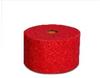3M Stikit 316U Aluminum Oxide Disc Roll 320 Grit - 2 3/4 in Diameter - 01682 -- 051131-01682