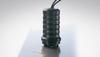 Desktop Measurement Instrument -- BETASCOPE® - Image
