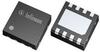 Automotive LIN Transceivers -- TLE7258D -Image