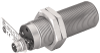 Capacitive Proximity Sensor -- 875CP-N8CP18-A2 -Image