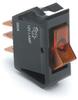 Rocker Switches -- 54003-01 - Image