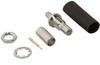 RF Connectors / Coaxial Connectors -- 142180 -Image