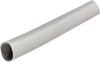 TechFlex FGL0.50NT Ultra High Temperature Fiberglass Sleeving, 1/2