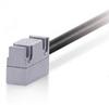 Lika Linear Encoder -- SMx-R