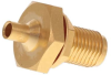 Coaxial Connectors (RF) -- 2201-9453-1083-010-ND -Image
