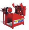 TSI STE-M Tire Siping Machine -- TSISTEM