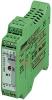 Power Supply; Primary Switched-mode, input: 12 -24 V DC output: 24 V DC / 1 A -- 70000934