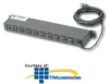 Panduit® Rack Mount Power Strips -- CMRPSH15