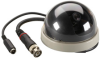 AlertWerks Universal-Mount Camera, European PAL -- EME1FC-PAL