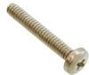 Machine Screw -- 335-1088-ND -Image