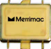 0° Power Divider/Combiner -- PDG-02B-1005-SQ - Image