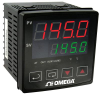 Temperature Controller -- CN730 Series
