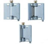 Series ESH Safety Hinge -- ESH