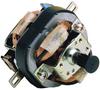 Universal Motor -- AU65