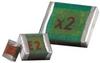 CORNELL DUBILIER - MC12CF100DT - CAPACITOR RF/MICROWAVE 10PF, 1KV, 1210 -- 2780
