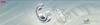 Tapered roller bearings - Image