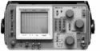 1 kHz to 1.8 GHz Programmable Spectrum Analyzer -- Tektronix 496P