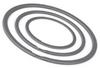 DIN Series, Metric - XDNS
