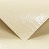 Flame Retardant Membrane Structure Fabric -- FRU88X-6 400