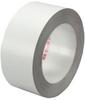 Tape -- 3M160708-ND -Image